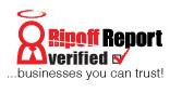 ripoff-report-logo