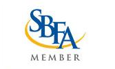sbfa-logo
